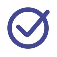 icon-axel-gerock-qualifizierung